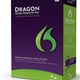 Dragon Dictate Medical for Mac